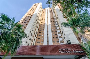 Alugar Apartamento / Padrão em Londrina. apenas R$ 1.450.000,00