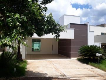 Alugar Casa / Condomínio Térrea em Londrina. apenas R$ 2.500,00