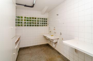 Casa / Térrea em Londrina , Comprar por R$3.300.000,00
