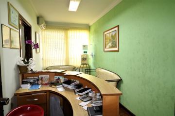 Casa / Térrea em Londrina , Comprar por R$550.000,00