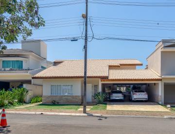 Alugar Casa / Condomínio Térrea em Londrina. apenas R$ 960.000,00