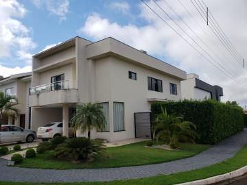 Casa / Condomínio Sobrado em Londrina , Comprar por R$950.000,00