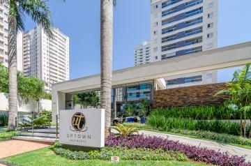 Alugar Apartamento / Padrão em Londrina. apenas R$ 570.000,00