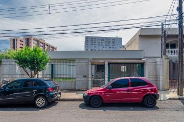 Alugar Casa / Térrea em Londrina. apenas R$ 980.000,00