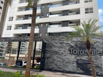 Londrina Gleba Fazenda Palhano Apartamento Locacao R$ 2.500,00 Condominio R$492,00 2 Dormitorios 2 Vagas Area construida 82.00m2