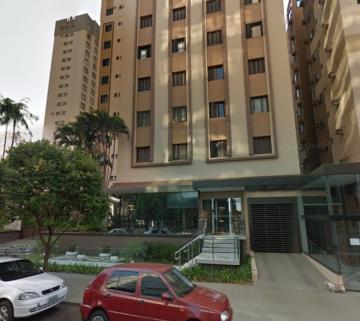 Londrina Centro Apartamento Locacao R$ 1.200,00 Condominio R$600,00 3 Dormitorios 1 Vaga Area construida 73.00m2