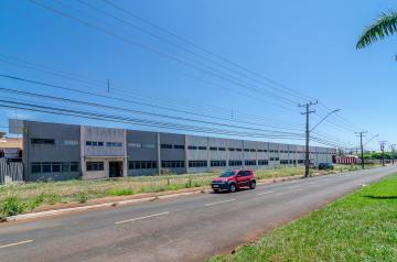 Comercial / Barracão em Rolândia Alugar por R$65.000,00