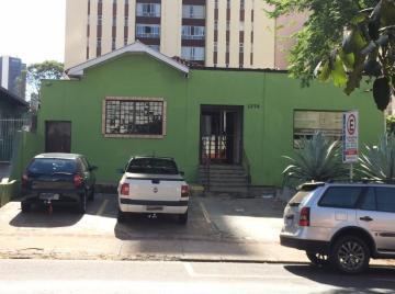 Comercial / Casa em Londrina Alugar por R$3.700,00