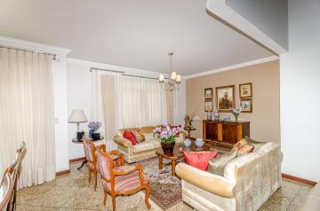 Casa / Sobrado em Londrina , Comprar por R$1.065.000,00