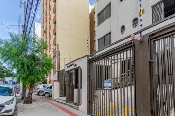 Londrina Centro Apartamento Locacao R$ 1.450,00 Condominio R$560,00 3 Dormitorios 1 Vaga Area construida 121.00m2