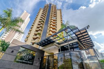 Londrina Gleba Fazenda Palhano Apartamento Locacao R$ 2.800,00 Condominio R$980,00 4 Dormitorios 2 Vagas Area construida 170.00m2