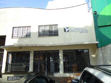 Londrina Andes Comercial Venda R$1.700.000,00  6 Vagas Area do terreno 1262.83m2