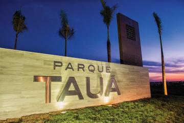 Alugar Terreno / Condomínio em Londrina. apenas R$ 165.000,00