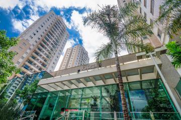 Londrina Gleba Fazenda Palhano Apartamento Locacao R$ 2.800,00 Condominio R$450,00 3 Dormitorios 2 Vagas Area construida 99.68m2