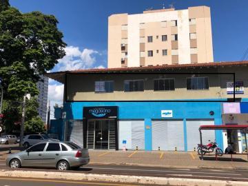 Comercial / Sobreloja em Londrina Alugar por R$2.200,00