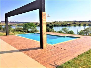 Alugar Casa / Condomínio em Sertanópolis. apenas R$ 1.600.000,00