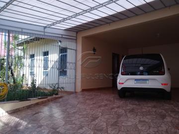 Comercial / Casa em Londrina Alugar por R$3.800,00