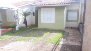 Casa / Térrea em Londrina Alugar por R$1.000,00