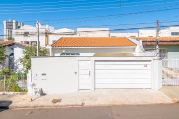 Alugar Casa / Térrea em Londrina. apenas R$ 790.000,00