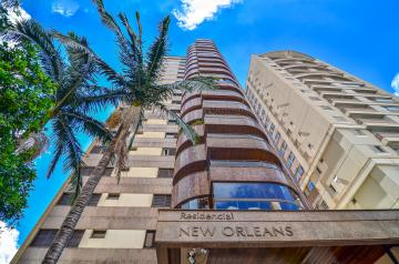 Alugar Apartamento / Padrão em Londrina. apenas R$ 690.000,00