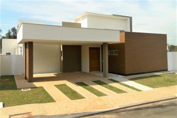 Alugar Casa / Condomínio Térrea em Londrina. apenas R$ 900.000,00