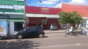 Londrina Conjunto Habitacional Violim Comercial Locacao R$ 12.000,00  Area do terreno 300.00m2 Area construida 240.00m2