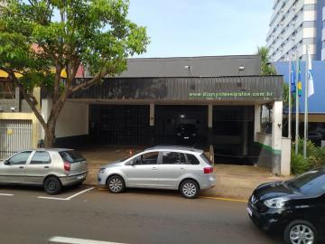 Londrina Vila Ipiranga Comercial Locacao R$ 7.000,00  14 Vagas Area do terreno 262.50m2 Area construida 396.00m2
