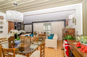 Alugar Apartamento / Padrão em Londrina. apenas R$ 580.000,00