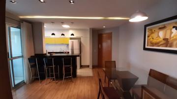 Apartamento / Padrão em Londrina , Comprar por R$485.000,00