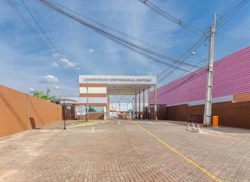 Comercial / Barracão - Cota em Ibiporã Alugar por R$135.000,00