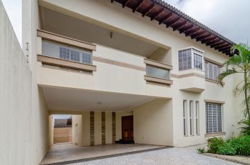 Alugar Casa / Sobrado em Londrina. apenas R$ 800.000,00