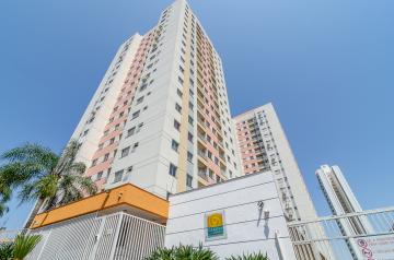 Apartamento / Padrão em Londrina , Comprar por R$275.000,00