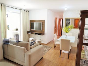 Alugar Apartamento / Padrão em Londrina. apenas R$ 394.000,00