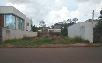 Alugar Terreno / Residencial em Londrina. apenas R$ 335.000,00
