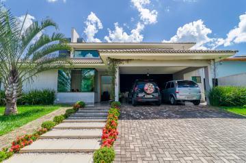 Casa / Condomínio Térrea em Londrina , Comprar por R$1.090.000,00