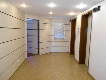 Londrina Jardim Higienopolis Sala Locacao R$ 2.300,00 Condominio R$900,00  1 Vaga Area construida 150.00m2