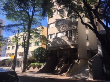 Londrina Centro Apartamento Locacao R$ 900,00 Condominio R$500,00 3 Dormitorios 1 Vaga Area construida 90.00m2