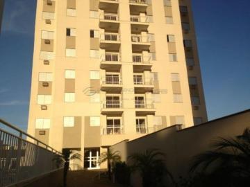 Londrina Terra Bonita Apartamento Locacao R$ 1.150,00 Condominio R$320,00 3 Dormitorios 1 Vaga Area construida 73.30m2
