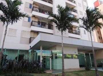 Alugar Apartamento / Padrão em Londrina. apenas R$ 1.800,00