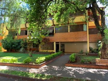 Londrina Bela Suica Apartamento Locacao R$ 1.300,00 Condominio R$900,00 3 Dormitorios 1 Vaga Area construida 103.08m2