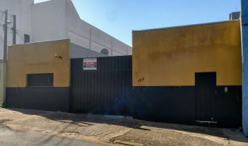 Londrina Centro Estabelecimento Comercial Locacao R$ 5.650,00  25 Vagas Area do terreno 600.00m2