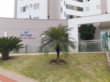 Londrina Araxa Apartamento Locacao R$ 1.390,00 Condominio R$330,00 3 Dormitorios 1 Vaga Area construida 75.00m2