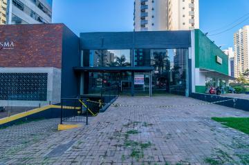 Londrina Gleba Fazenda Palhano Comercial Locacao R$ 16.900,00  8 Vagas Area construida 689.47m2