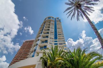 Alugar Apartamento / Duplex em Londrina. apenas R$ 3.500,00