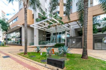 Alugar Apartamento / Padrão em Londrina. apenas R$ 2.700,00