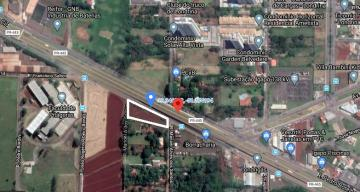 Londrina Aurora Comercial Venda R$2.600.000,00  Area do terreno 3577.52m2