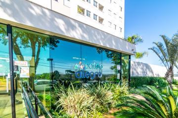Alugar Apartamento / Padrão em Londrina. apenas R$ 315.000,00