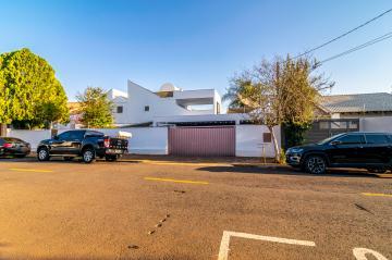 Alugar Comercial / Casa em Londrina R$ 6.000,00 - Foto 1