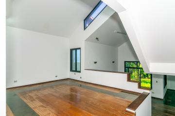 Alugar Comercial / Casa em Londrina R$ 6.000,00 - Foto 3