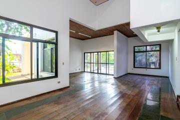 Alugar Comercial / Casa em Londrina R$ 6.000,00 - Foto 5